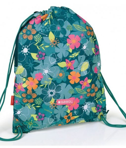 Торба за спорт Gabol Aloha